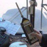 Измерение шума и вибрации (2011)