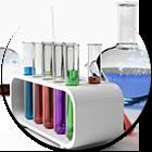 Производственный контроль и измерениe физических, химических факторов